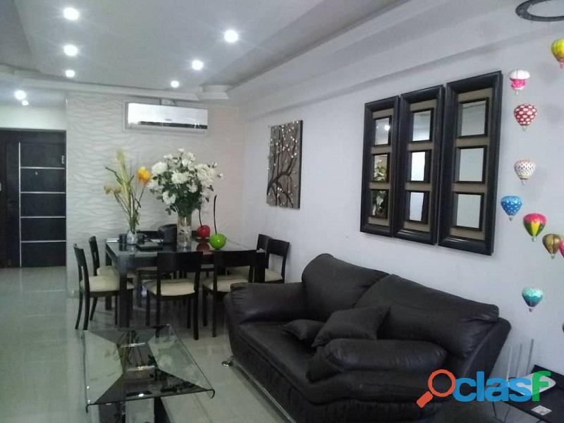 Apartamento en Venta en El Parral, Valencia, Carabobo, FOCUS INMUEBLES, GU21 29 2