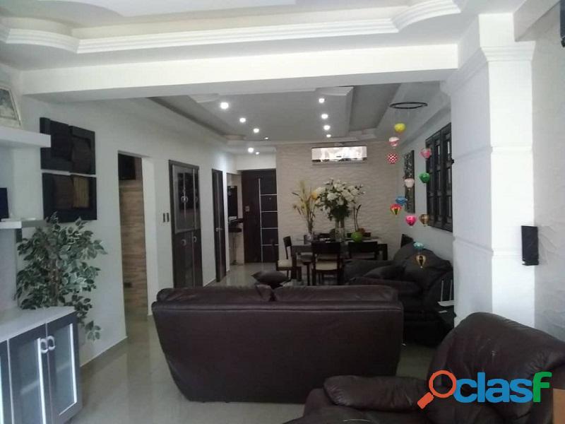Apartamento en Venta en El Parral, Valencia, Carabobo, FOCUS INMUEBLES, GU21 29 3