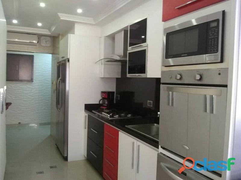 Apartamento en Venta en El Parral, Valencia, Carabobo, FOCUS INMUEBLES, GU21 29 4