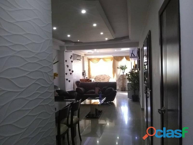 Apartamento en Venta en El Parral, Valencia, Carabobo, FOCUS INMUEBLES, GU21 29 5
