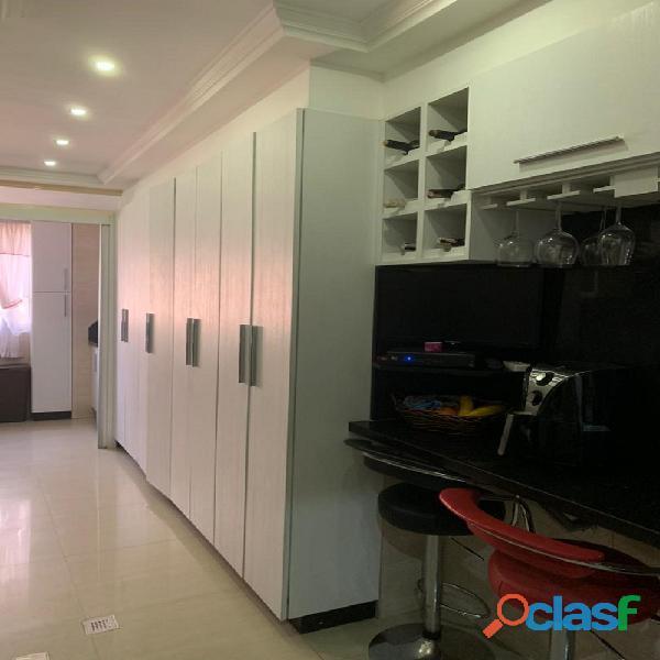 Apartamento en Venta en El Parral, Valencia, Carabobo, FOCUS INMUEBLES, GU21 29 6