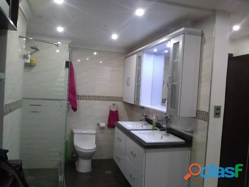 Apartamento en Venta en El Parral, Valencia, Carabobo, FOCUS INMUEBLES, GU21 29 7