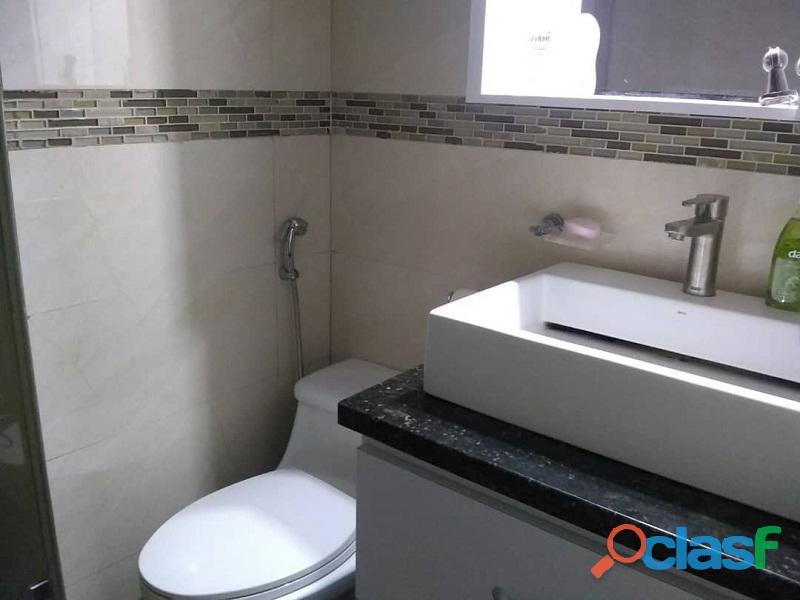 Apartamento en Venta en El Parral, Valencia, Carabobo, FOCUS INMUEBLES, GU21 29 8