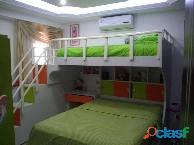 Apartamento en Venta en El Parral, Valencia, Carabobo, FOCUS INMUEBLES, GU21 29 9