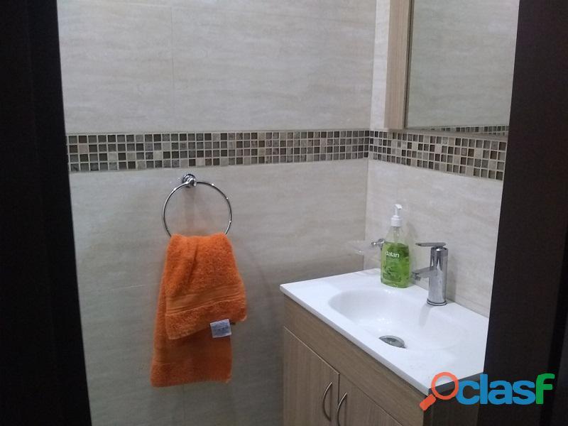 Apartamento en Venta en El Parral, Valencia, Carabobo, FOCUS INMUEBLES, GU21 29 10