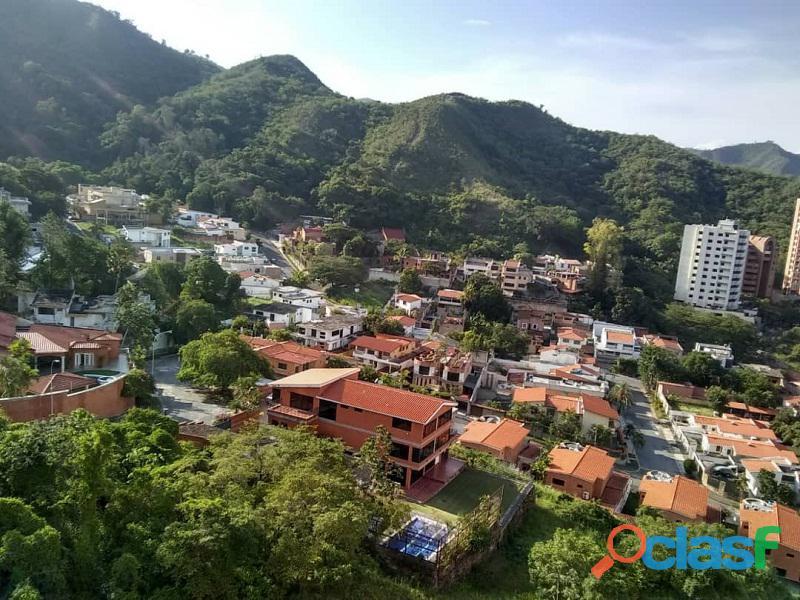 Apartamento en Venta en El Parral, Valencia, Carabobo, FOCUS INMUEBLES, GU21 29 11