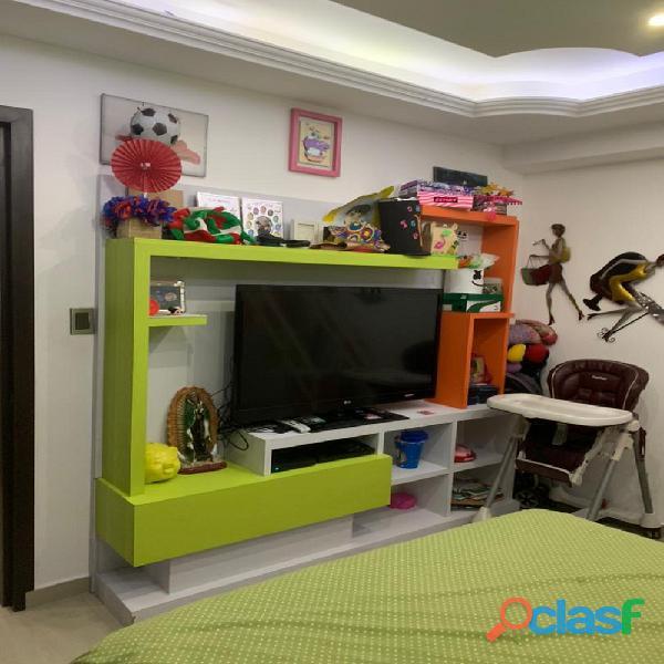 Apartamento en Venta en El Parral, Valencia, Carabobo, FOCUS INMUEBLES, GU21 29 12
