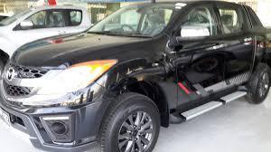 Mazda bt5o nueva financiada