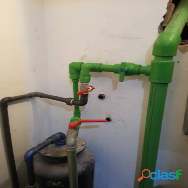 Tecnicos de aires acondicionados neveras cavas enfridores neveras lavadoras televisores cocinas seca