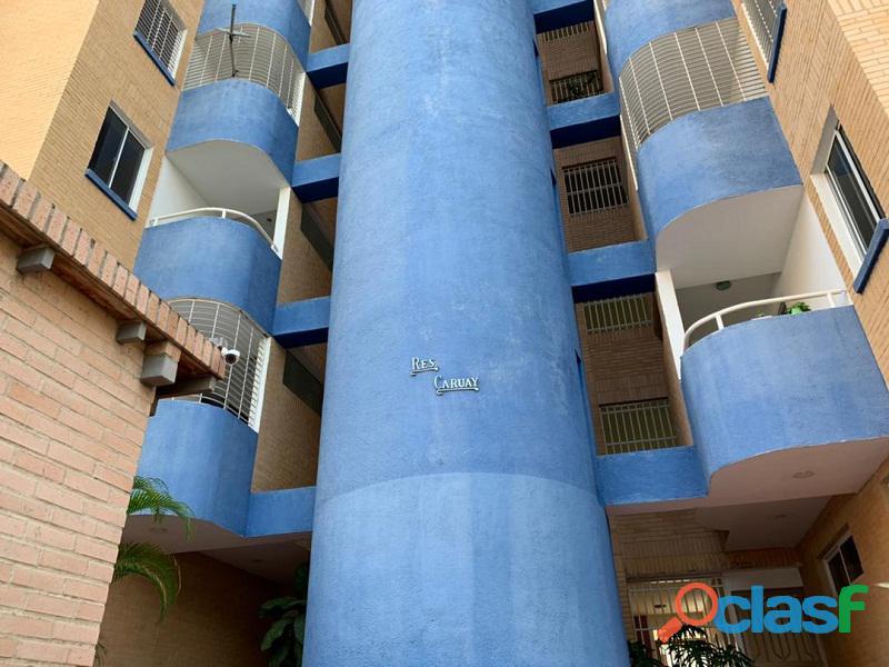 Apartamento en venta en campo alegre, valencia, carabobo, focus inmuebles, dr21 03