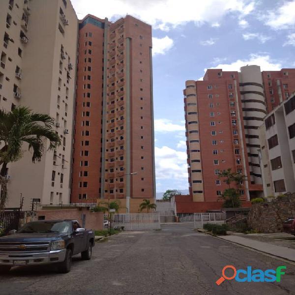 Apartamento en Venta en El Bosque, Valencia, Carabobo, FOCUS INMUEBLES, LG21 66 2