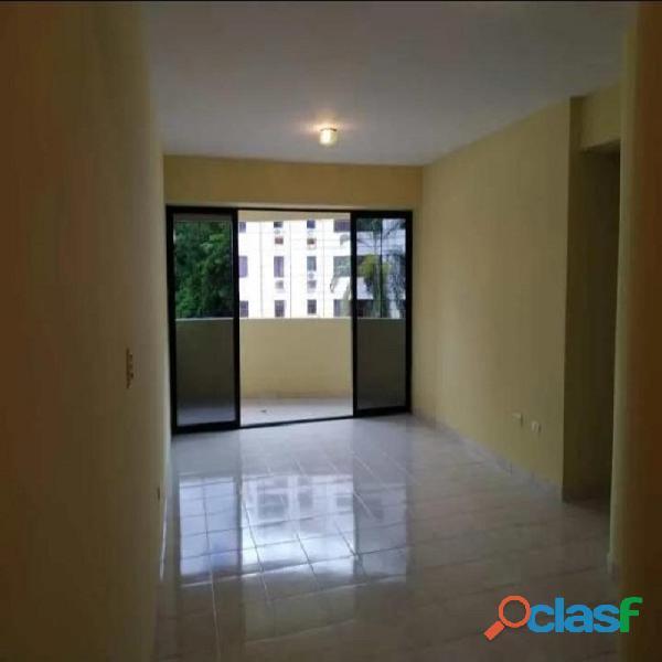 Apartamento en Venta en El Bosque, Valencia, Carabobo, FOCUS INMUEBLES, LG21 66 3