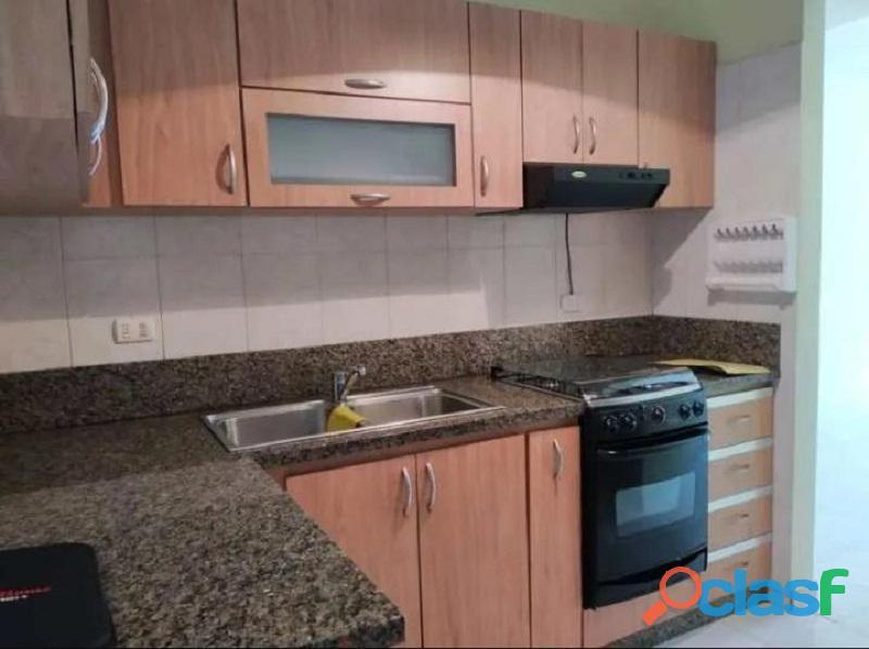 Apartamento en Venta en El Bosque, Valencia, Carabobo, FOCUS INMUEBLES, LG21 66 4