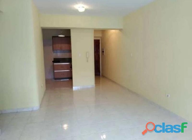 Apartamento en Venta en El Bosque, Valencia, Carabobo, FOCUS INMUEBLES, LG21 66 5