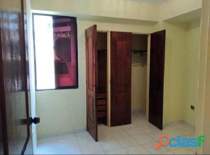 Apartamento en Venta en El Bosque, Valencia, Carabobo, FOCUS INMUEBLES, LG21 66 6