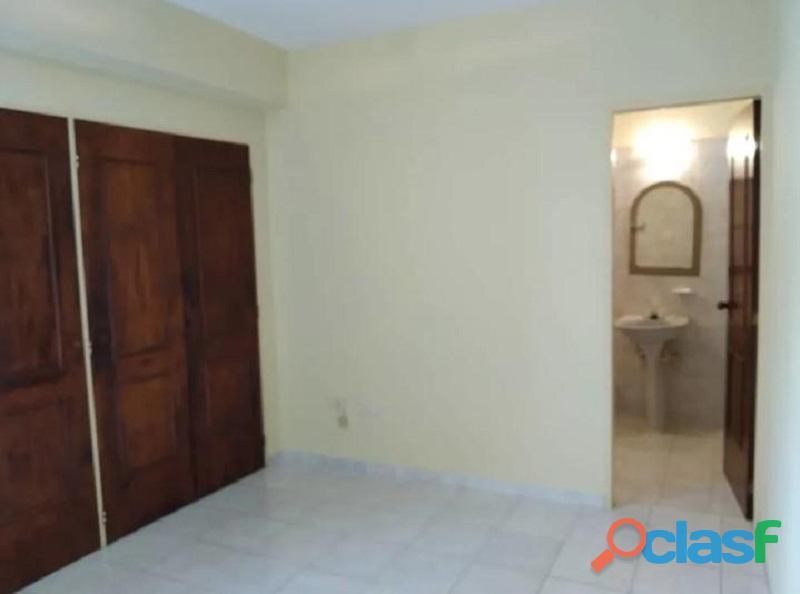 Apartamento en Venta en El Bosque, Valencia, Carabobo, FOCUS INMUEBLES, LG21 66 7