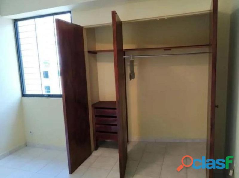 Apartamento en Venta en El Bosque, Valencia, Carabobo, FOCUS INMUEBLES, LG21 66 9
