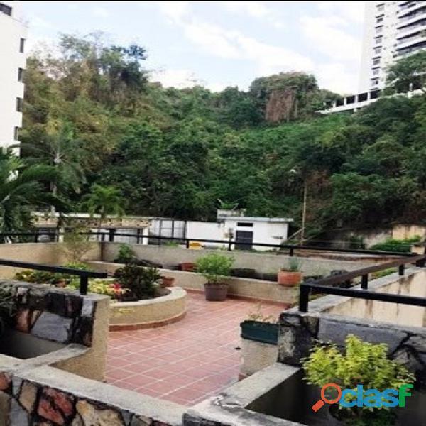 Apartamento en Venta en El Bosque, Valencia, Carabobo, FOCUS INMUEBLES, LG21 66 11