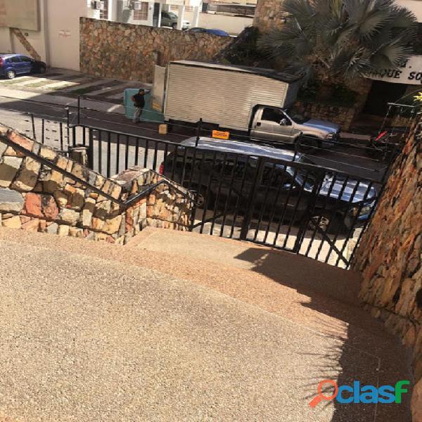 Apartamento en Venta en El Bosque, Valencia, Carabobo, FOCUS INMUEBLES, LG21 66 12