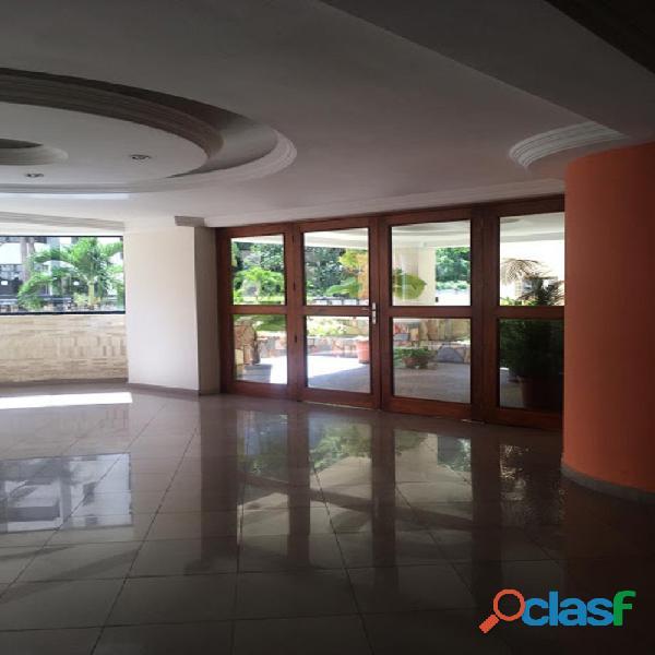 Apartamento en Venta en El Bosque, Valencia, Carabobo, FOCUS INMUEBLES, LG21 66 14