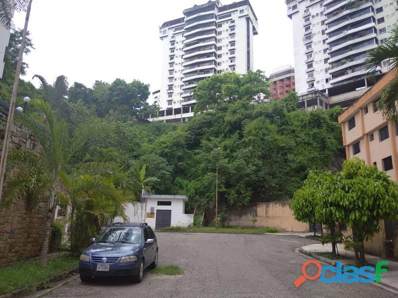 Apartamento en Venta en El Bosque, Valencia, Carabobo, FOCUS INMUEBLES, LG21 66 15