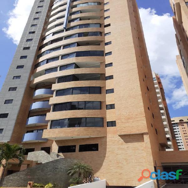 Apartamento en Venta en La Trigaleña, Valencia, Carabobo, 21062021