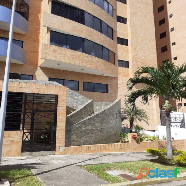 Apartamento en Venta en La Trigaleña, Valencia, Carabobo, 21062021 1