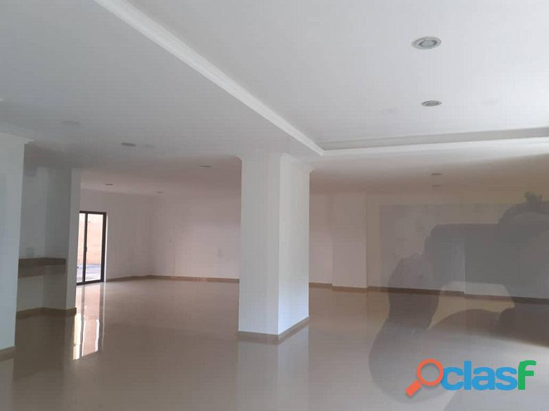 Apartamento en Venta en La Trigaleña, Valencia, Carabobo, 21062021 2