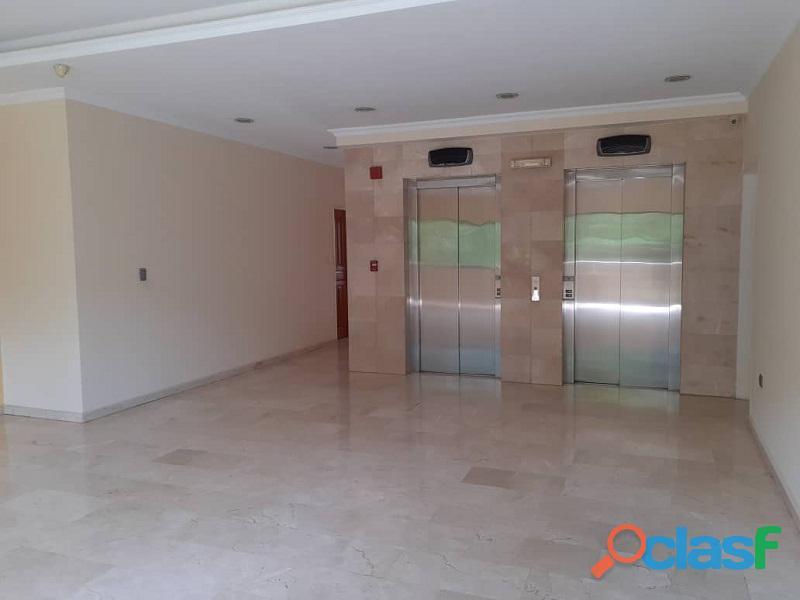 Apartamento en Venta en La Trigaleña, Valencia, Carabobo, 21062021 3