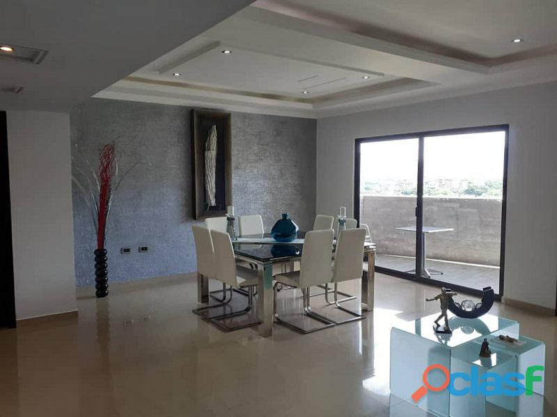 Apartamento en Venta en La Trigaleña, Valencia, Carabobo, 21062021 4