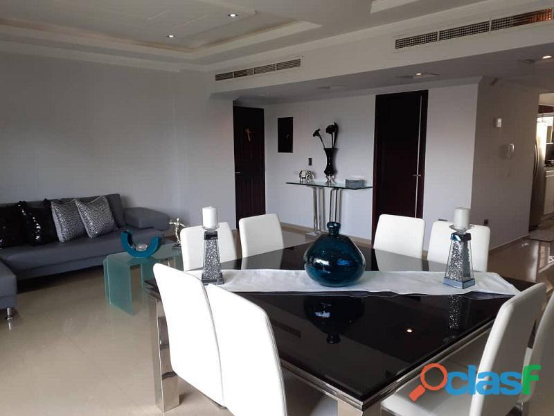 Apartamento en Venta en La Trigaleña, Valencia, Carabobo, 21062021 5