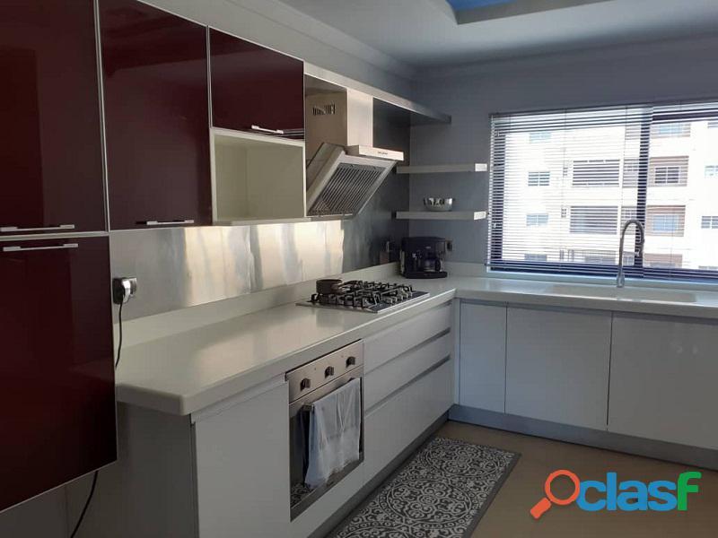Apartamento en Venta en La Trigaleña, Valencia, Carabobo, 21062021 6