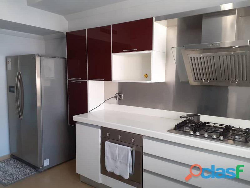 Apartamento en Venta en La Trigaleña, Valencia, Carabobo, 21062021 7
