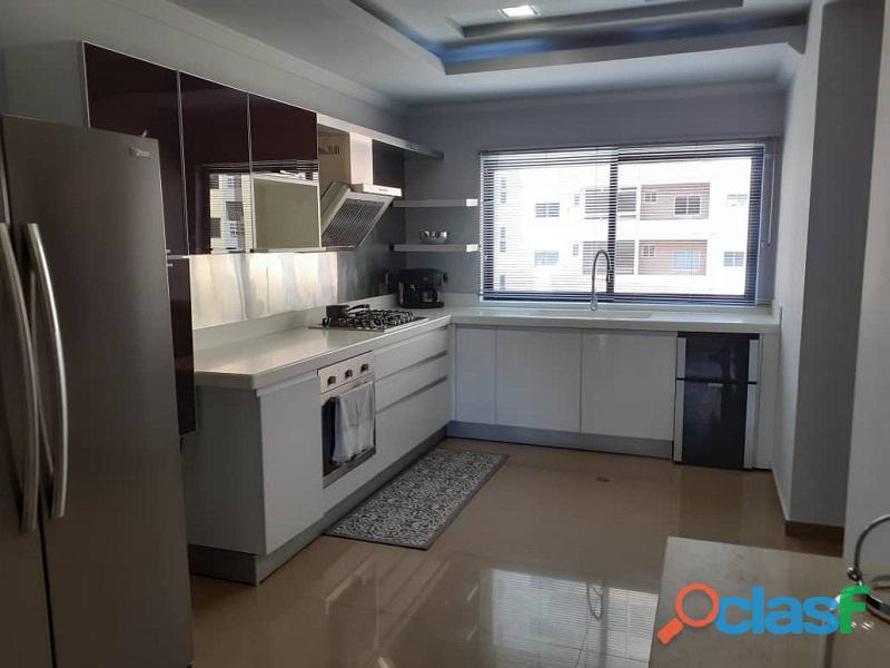 Apartamento en Venta en La Trigaleña, Valencia, Carabobo, 21062021 8