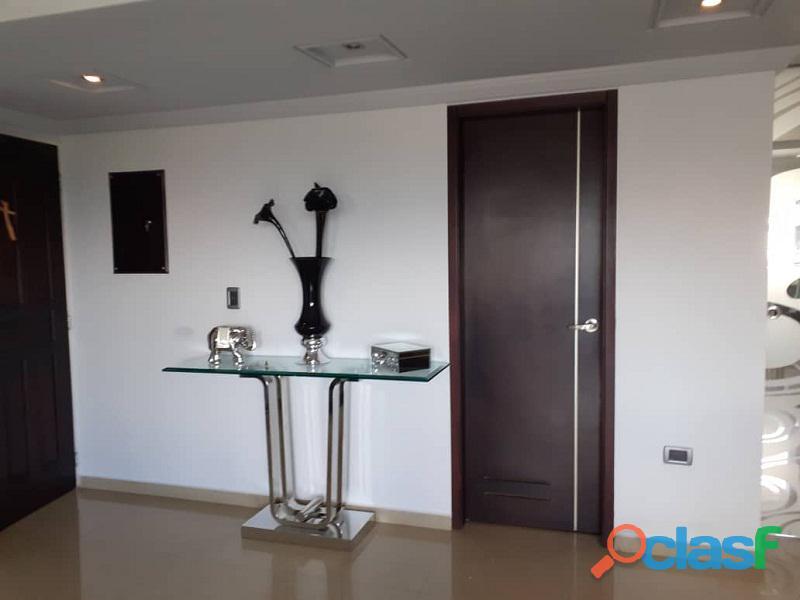 Apartamento en Venta en La Trigaleña, Valencia, Carabobo, 21062021 9