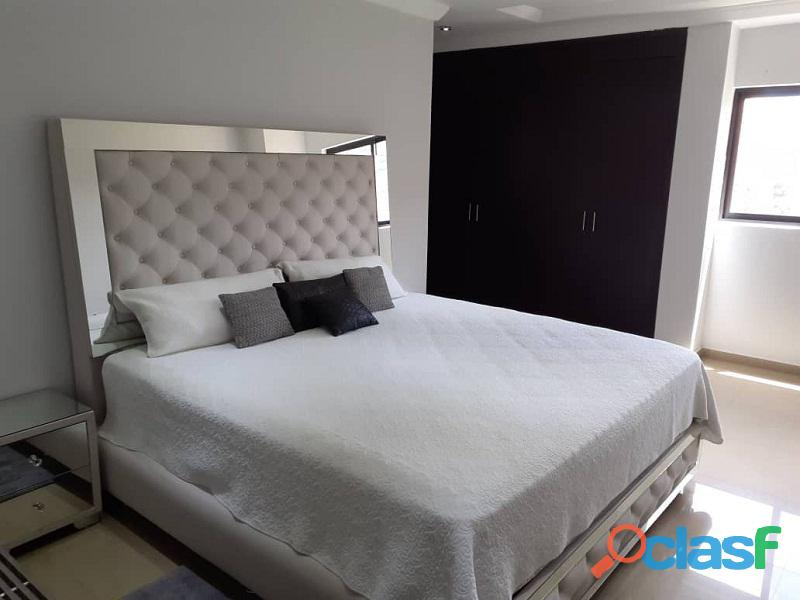 Apartamento en Venta en La Trigaleña, Valencia, Carabobo, 21062021 10