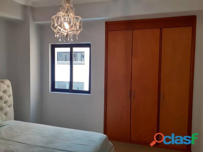 Apartamento en Venta en La Trigaleña, Valencia, Carabobo, 21062021 11