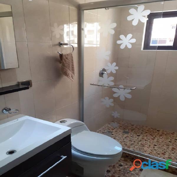 Apartamento en Venta en La Trigaleña, Valencia, Carabobo, 21062021 12