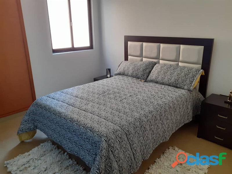 Apartamento en Venta en La Trigaleña, Valencia, Carabobo, 21062021 13