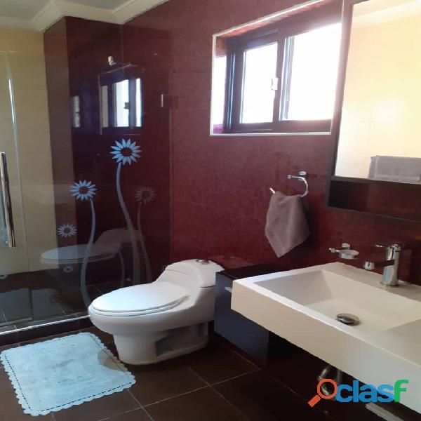 Apartamento en Venta en La Trigaleña, Valencia, Carabobo, 21062021 14