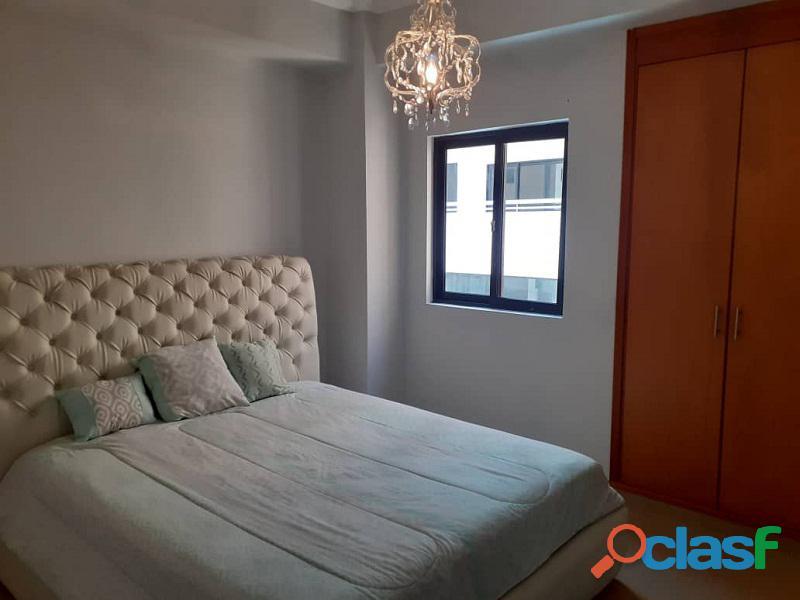 Apartamento en Venta en La Trigaleña, Valencia, Carabobo, 21062021 15
