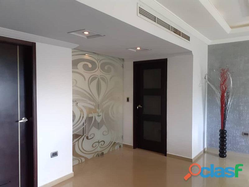 Apartamento en Venta en La Trigaleña, Valencia, Carabobo, 21062021 16