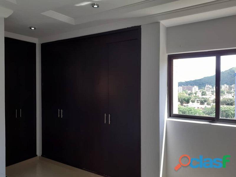 Apartamento en Venta en La Trigaleña, Valencia, Carabobo, 21062021 17