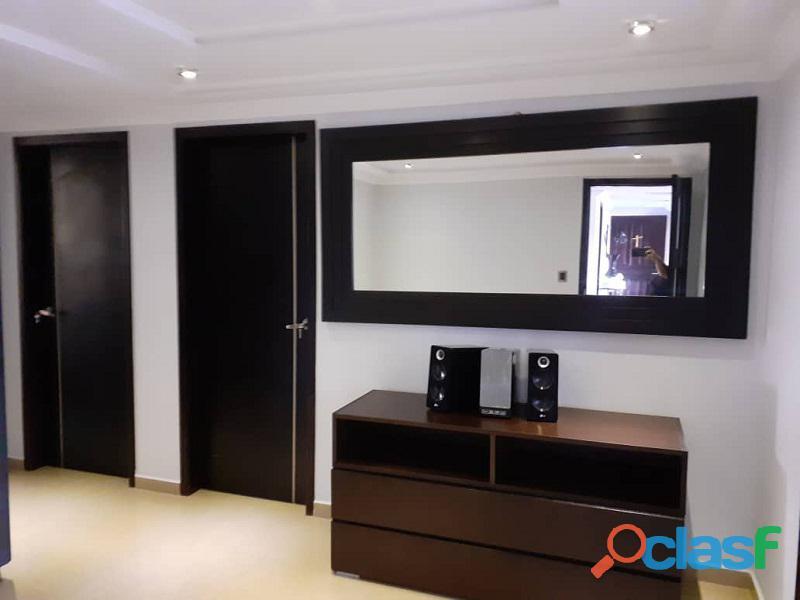 Apartamento en Venta en La Trigaleña, Valencia, Carabobo, 21062021 18