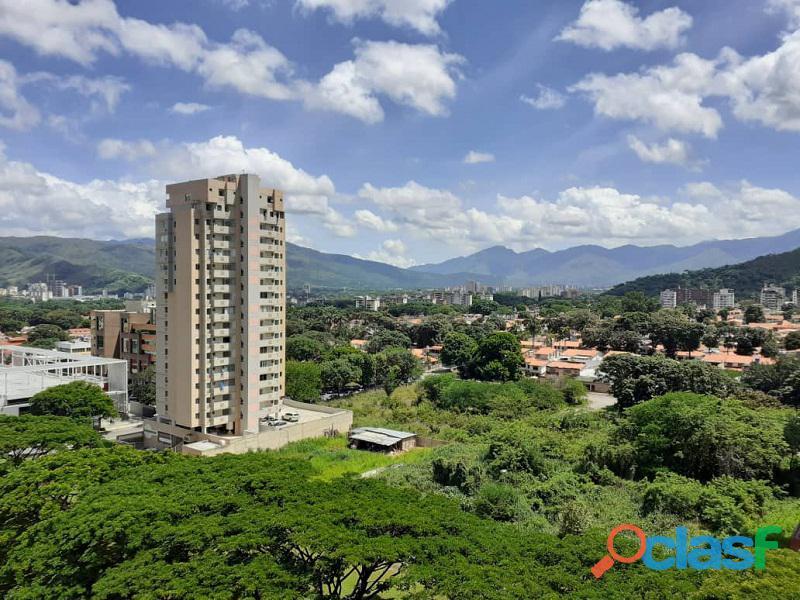Apartamento en Venta en La Trigaleña, Valencia, Carabobo, 21062021 19