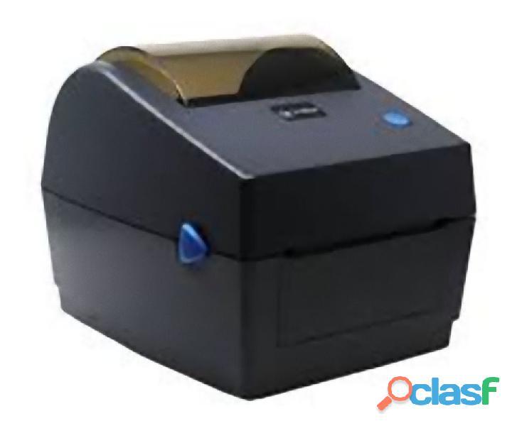 Kit Completp Impresora Codigo Barra 3nstar Lector Programa Etiquetas 1
