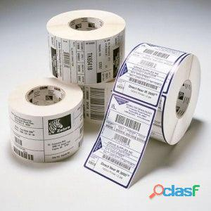 Kit Completp Impresora Codigo Barra 3nstar Lector Programa Etiquetas 3