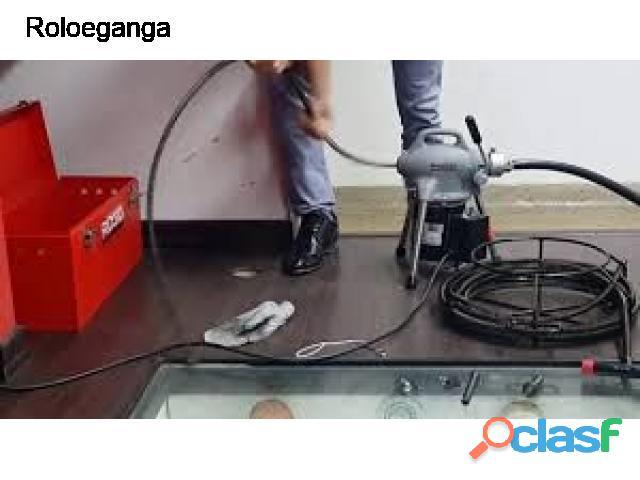 TECNICOS DE BOMBAS DE AGUAS SISTEMAS DE HIDRONEUMATICOS TABLEROS ELECTRICOS LIMPIEZA DE DRENAJES FIL