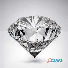 Compro brillantes llame whatsapp +584149085101 caracas ccct