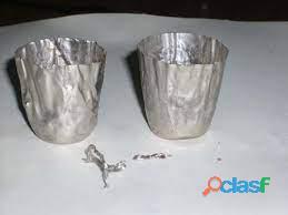 Compro platino llame whatsapp +584149085101 caracas ccct